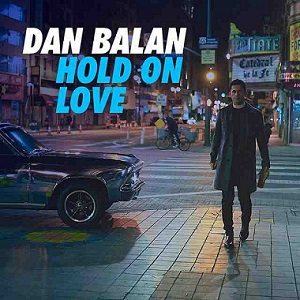 Top 10 sites to download latest movies Dan Balan: Hold on Love [2048x1536] [mpeg], Alan Badoev