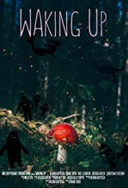 Waking Up Poster