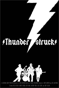 Watch old movie trailers online Thunderstruck by [Bluray]
