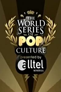 Psp websites for downloading movies World Series of Pop Culture USA [1920x1280]