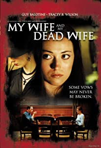 Rent movie My Wife and My Dead Wife USA [mp4]