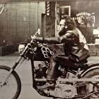 Sonny Barger in Hell's Angels '69 (1969)