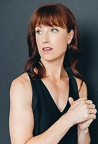 Primary photo for Stephanie Belding