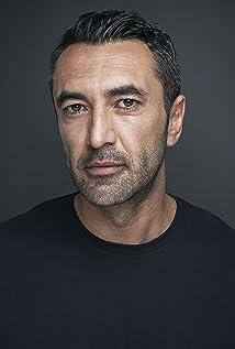 Mehmet Kurtulus Picture