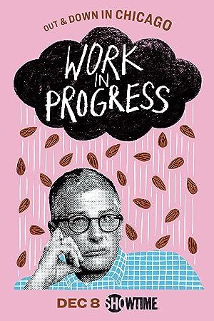 Work in Progress S01E03 (2019)