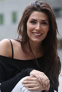 Arianna Ceravone Picture