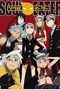 Primary photo for Soul Eater