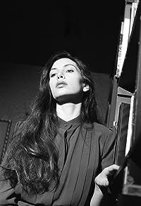 Primary photo for Ana Corbi