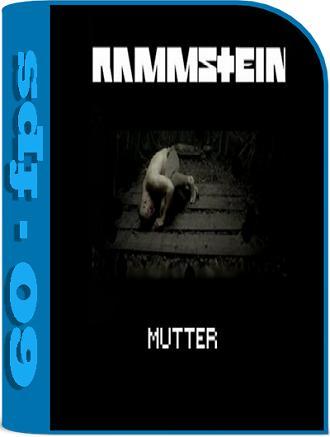 دانلود زیرنویس فارسی فیلم Rammstein: Mutter