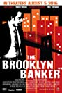 The Brooklyn Banker (2016) Poster
