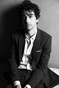 Primary photo for Alex Wolff