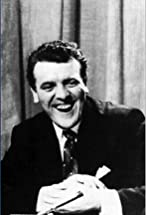 Primary image for The Eamonn Andrews Show