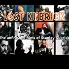 Stanley Kubrick in Lost Kubrick: The Unfinished Films of Stanley Kubrick (2007)