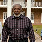 Danny Glover, Danny Trejo, and John Amos in Bad Asses on the Bayou (2015)