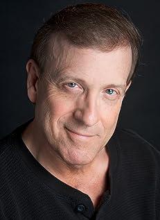 Barry Mulholland