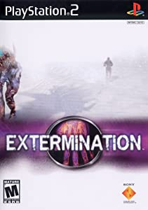 Extermination full movie kickass torrent