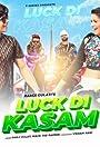 Ramji Gulati: Luck Di Kasam