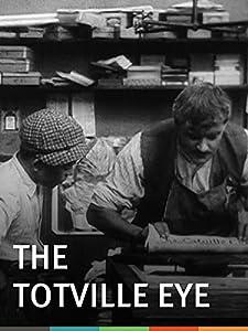 The Totville Eye