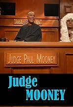 Judge Mooney