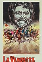 Revenge of the Barbarians