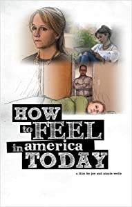 Downloading movie trailers ipad How to Feel in America Today by none [BluRay]