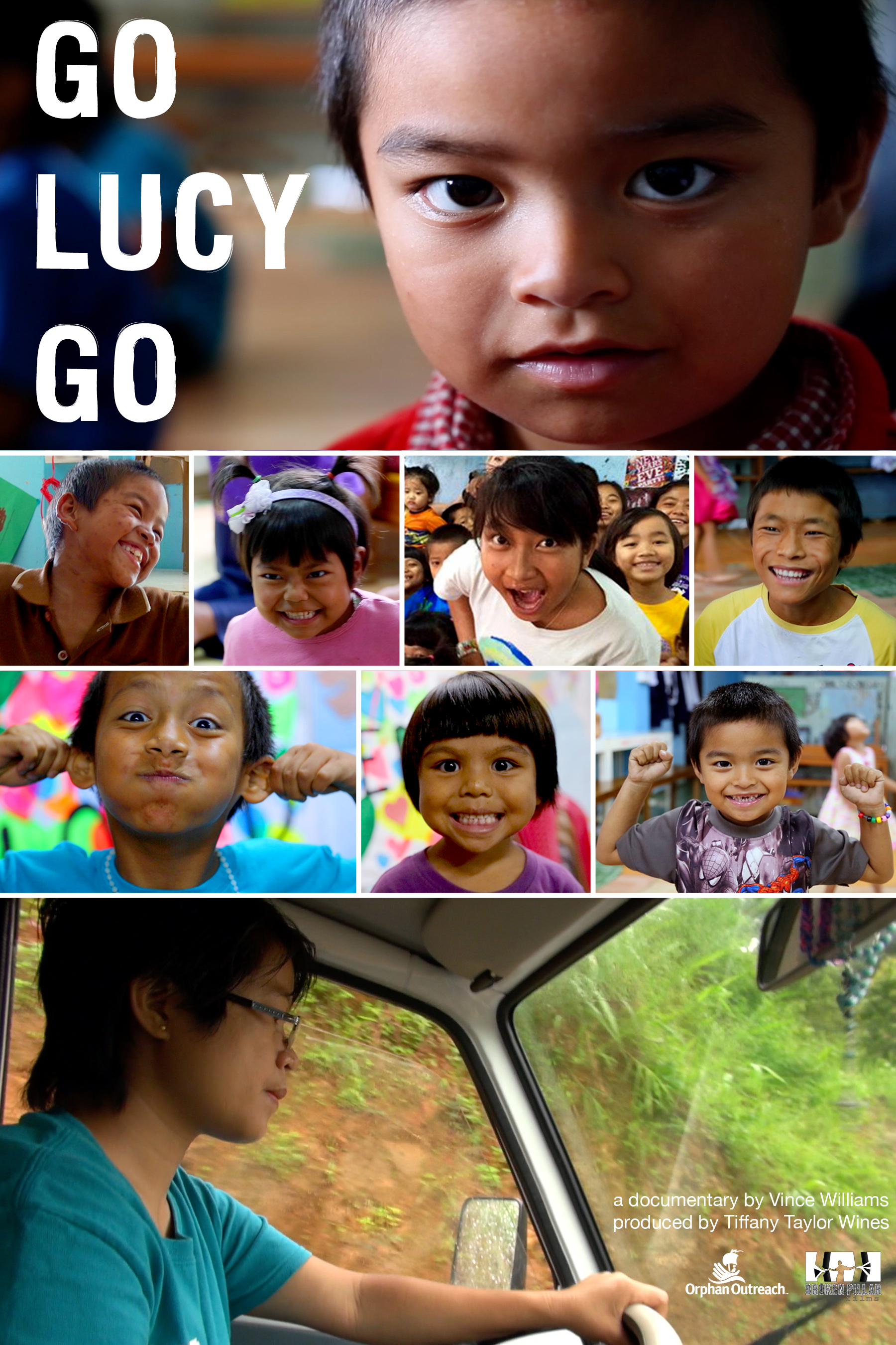 broken child documentary