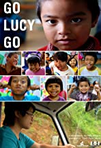 Go Lucy Go