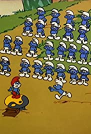 the smurfs the baby smurf the fake smurf tv episode 1981 imdb