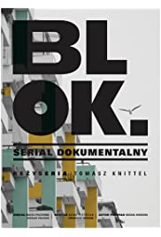BLOK. Part 2: Cinema