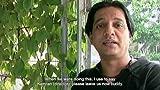 Actor Nabeel discussing his intersex role in Murad