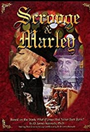 Scrooge and Marley Poster