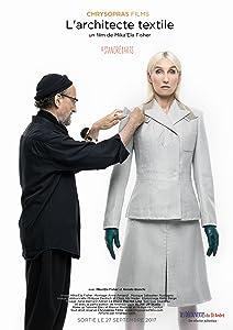 Must watch hollywood movies list 2016 L'architecte textile [avi]
