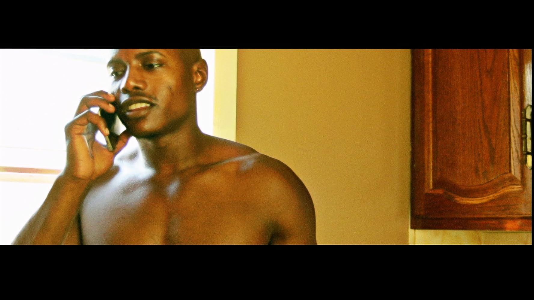 Shawn Singleton naked (24 photo), Pussy, Sideboobs, Instagram, cameltoe 2006