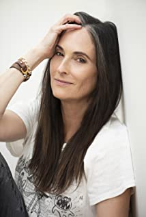 Carla Hacken Picture