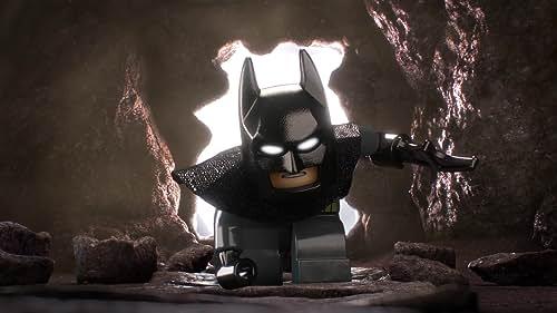 Lego Dimensions: Going Bigger (Uk)