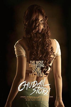 Chudail Story movie, song and  lyrics