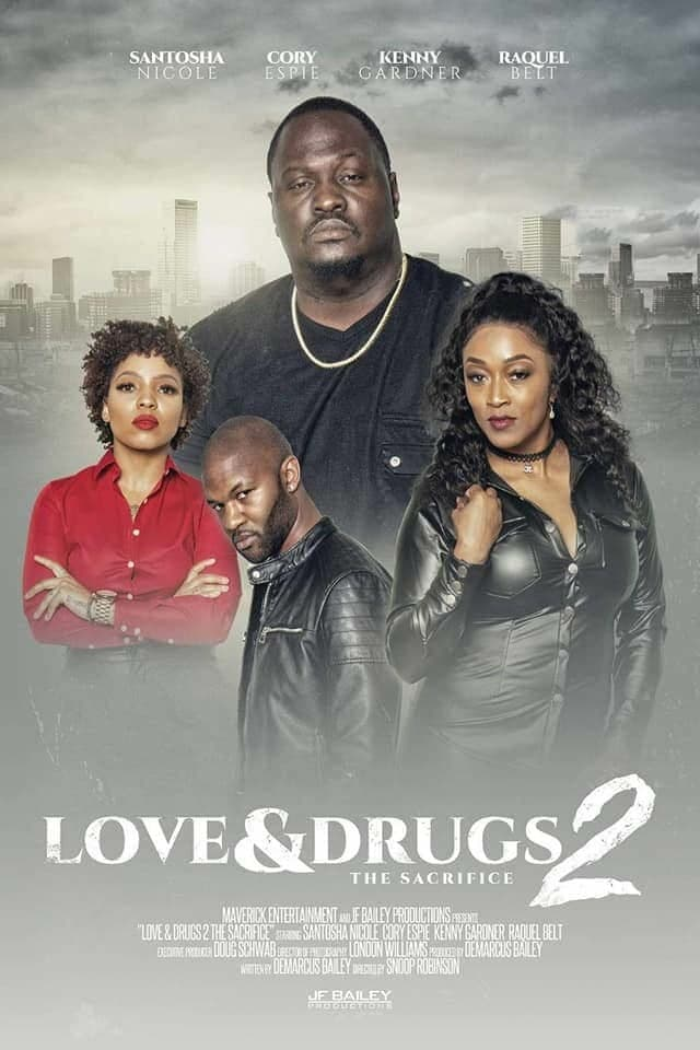 Love & Drugs 2 on FREECABLE TV