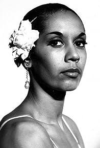 Primary photo for Carmen De Lavallade