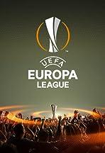 2011-2012 UEFA Europa League