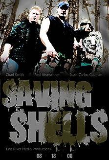 Saving Shells (2005)