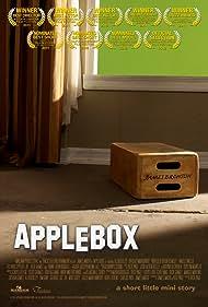 AppleBox (2011)