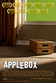 Primary photo for AppleBox