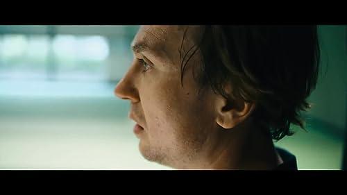 Trailer [OV]