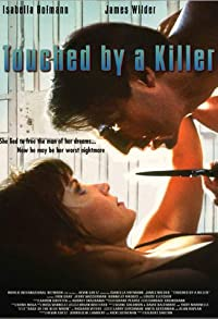 Primary photo for Touched by a Killer