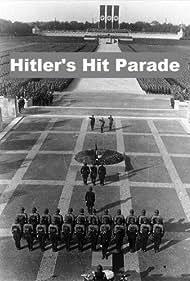 Hitlers Hitparade (2005)