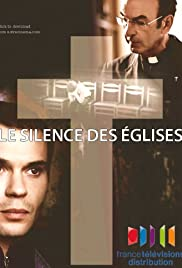 The Silence of the Church Poster