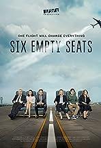 Six Empty Seats