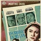 Difendo il mio amore (1956)