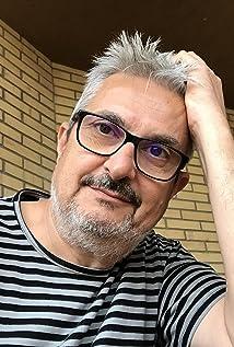 Julio Suárez Picture