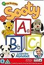 Sooty: Learn the Alphabet